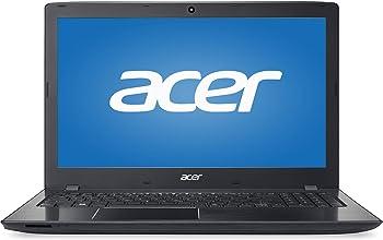 Acer Aspire E5-575-72L3 15.6