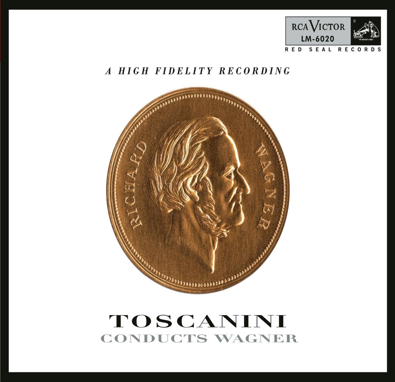 Wagner : anthologies orchestrales 71IMhMuCJaL._SL1500_