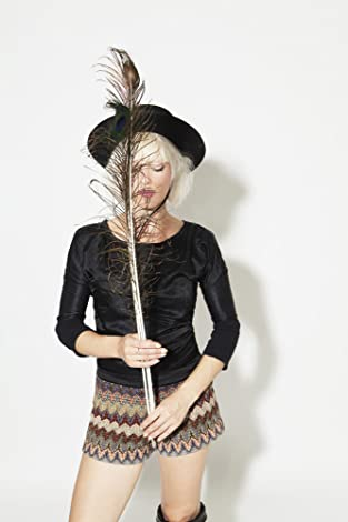 Image of Sophia Knapp