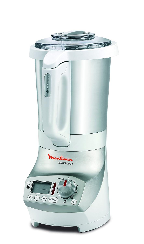 Blender Moulinex Soup&Co LM9001B1