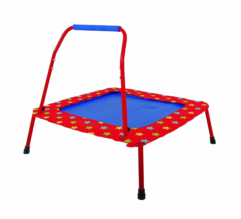 galt folding trampoline gross motor toys the sensory spectrum. Black Bedroom Furniture Sets. Home Design Ideas