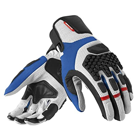 Gants moto Rev'it SAND PRO