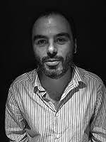 Constantine Sandis