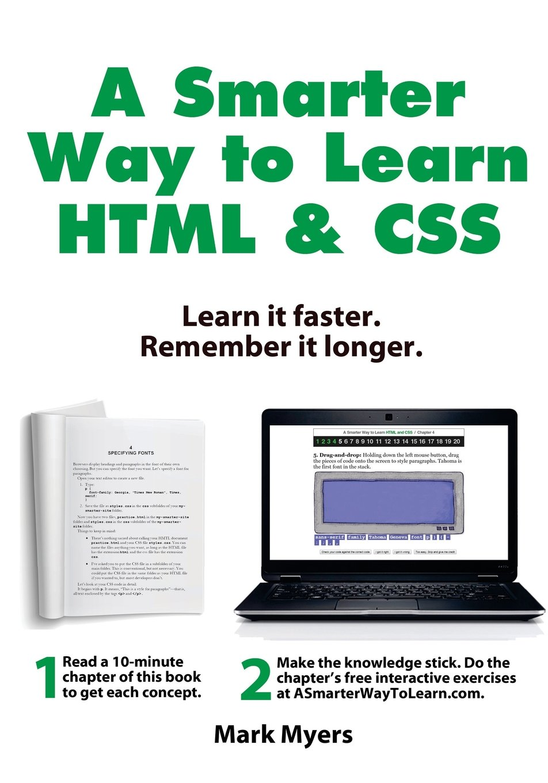 A Smarter Way To Learn Javascript Pdf Free - slumelf