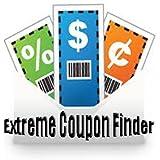 Extreme Coupon Finder CouponsJustin