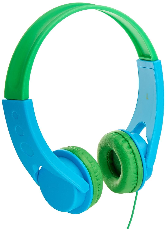 Upto 48% Off On On-ear Headphones