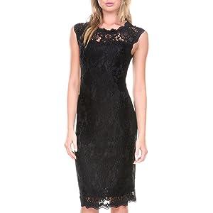 Cocktail Dress