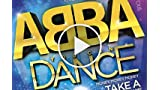 CGRundertow ABBA: YOU CAN DANCE for Nintendo Wii Video...
