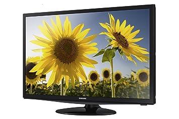 "Samsung LT28D310EW/EN Ecran PC LED 27,5"" (69,8 cm) 1366 x 768 8 ms Tuner VGA/DVI/HDMI"