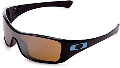 Oakley Antix Sunglasses 24 199 Signature Dp B003d7w4yc Oakley Antix Sunglasses