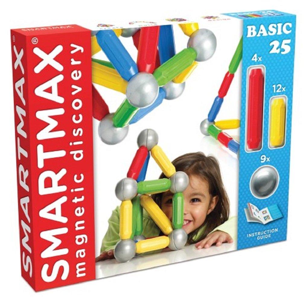 SmartMax Set