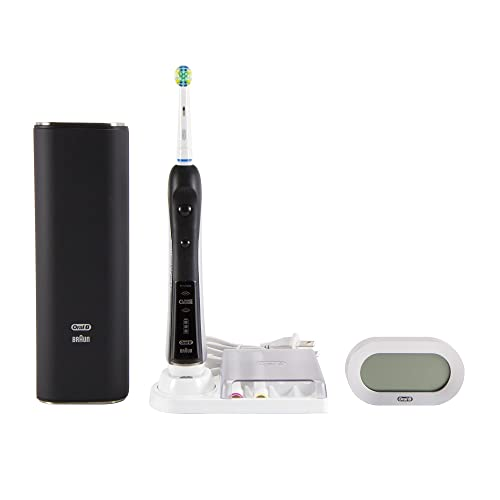 how to remove tartar from teeth best electric toothbrush. Black Bedroom Furniture Sets. Home Design Ideas