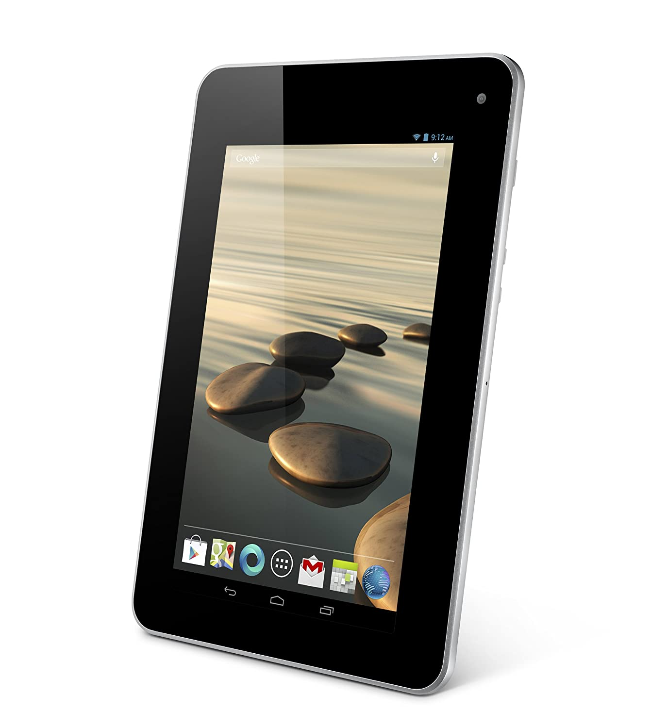 Acer Iconia B1-710 (16-GB) Tablet PC
