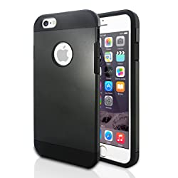 "iPhone 6 4.7"" Case"