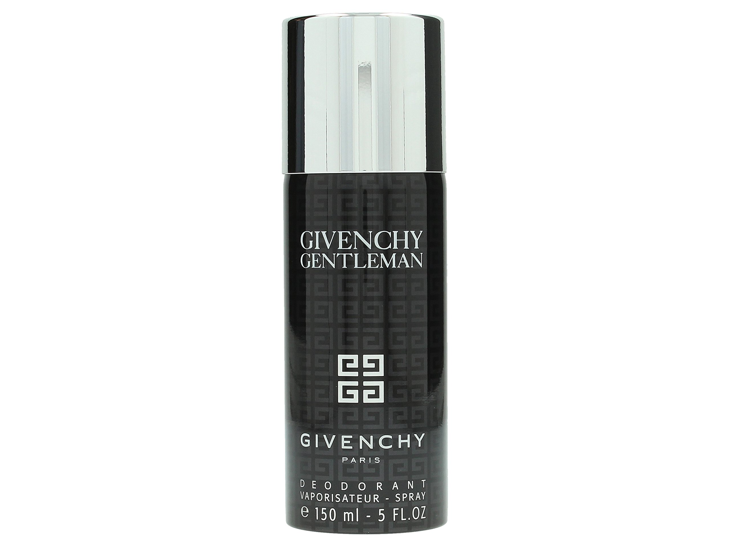 Givenchy Gentleman by Givenchy for Men 5.0 oz Deodorant Spray