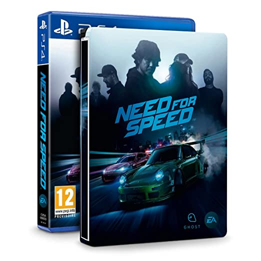 need for speed 2015 pc ps4 x1 page 7 30061526 sur le forum jeux multi plateforme. Black Bedroom Furniture Sets. Home Design Ideas
