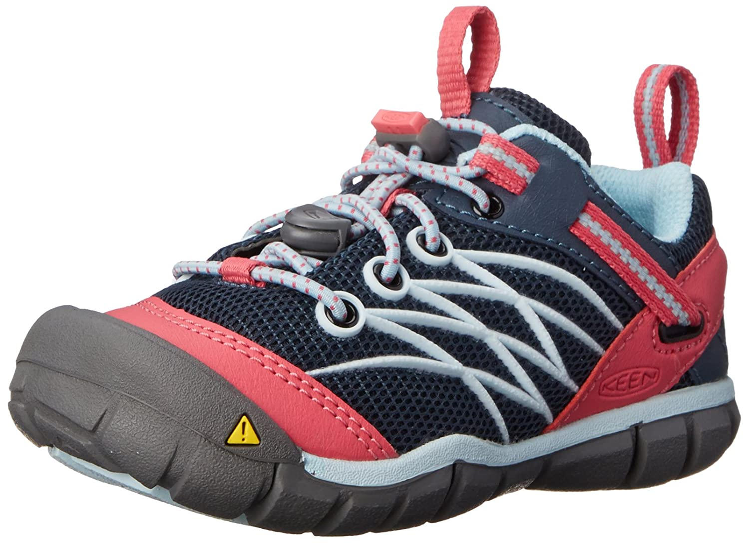 KEEN Chandler CNX-Y Shoe (Little Kid/Big Kid)