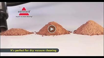 81N7E 2000W Vacuum Cleaner