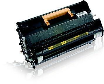 Epson Photoconducteur 1 30000 pages