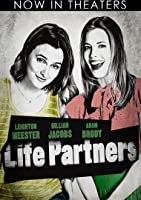 Life Partners [HD]