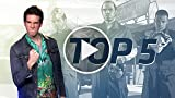 From Titanfall 2 to GTA V, It's The Top 5 News of...