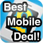 Find The Best Mobile Deal