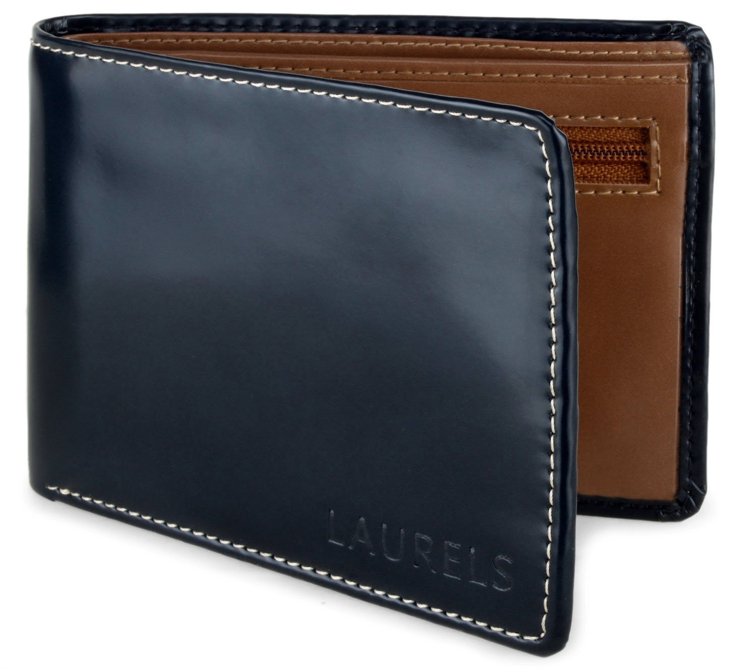 Men's Wallets on sale low price