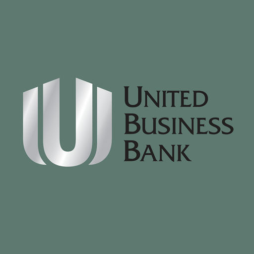 United Business Bank