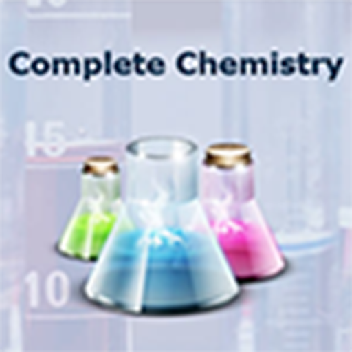complete-chemistry