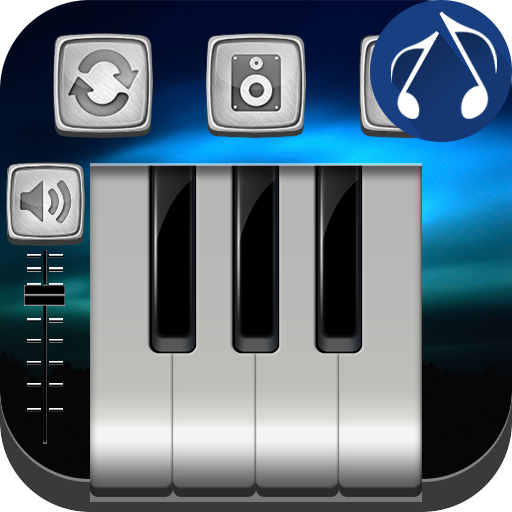 Music Studio Ambient Free (Dj Mixer Download compare prices)