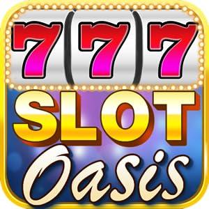 los vegas 300 free slots