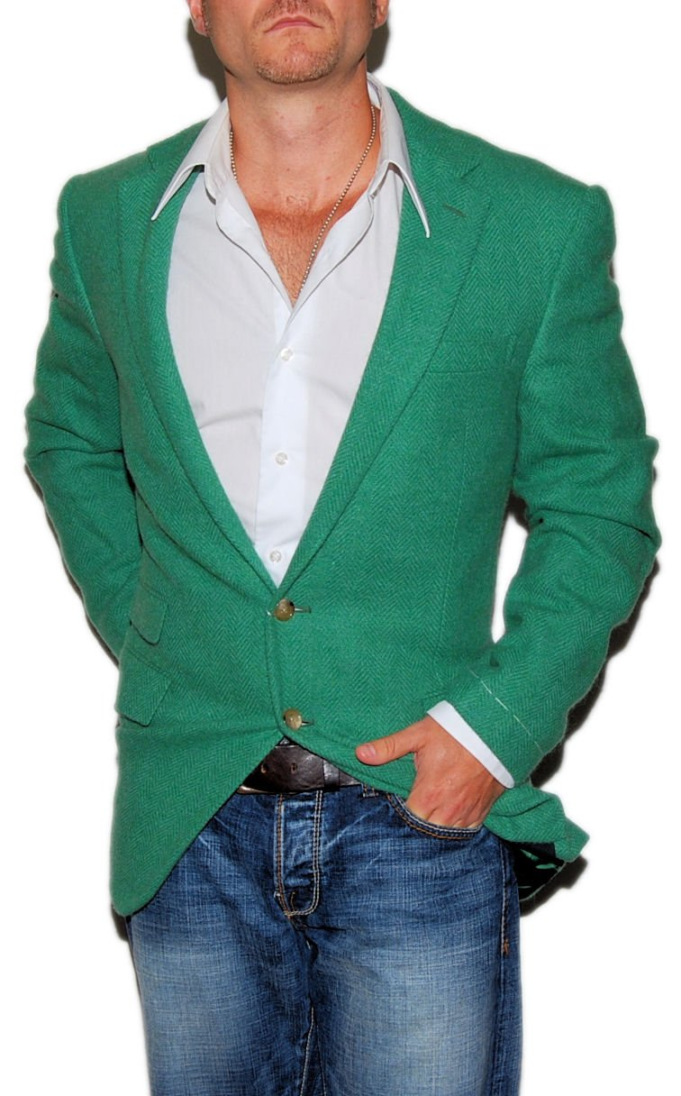 Riddler Costumes For Sale Riddler Costume Green Jacket