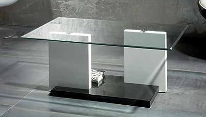 Dis-Arte -Mesa Centro Kiara