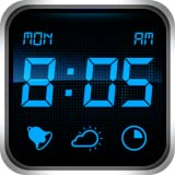 My Alarm Clock ~ Apalon