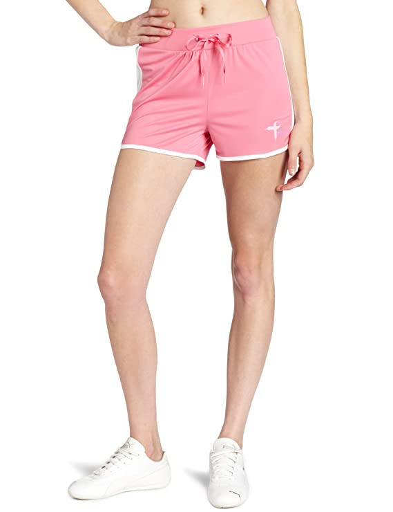 PUMA Women's Project Short