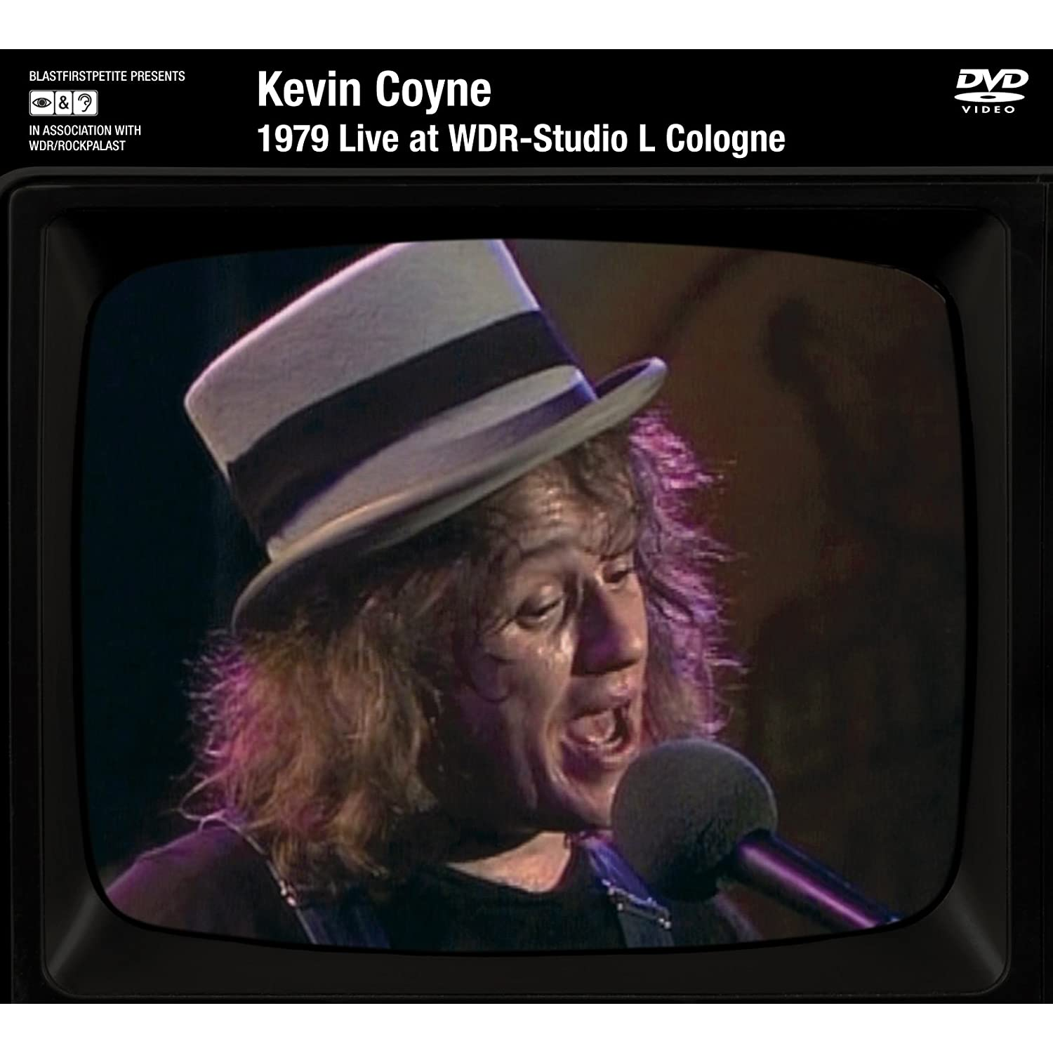 Kevin Coyne - Page 2 71Ie%2BzHSyzL._AA1500_