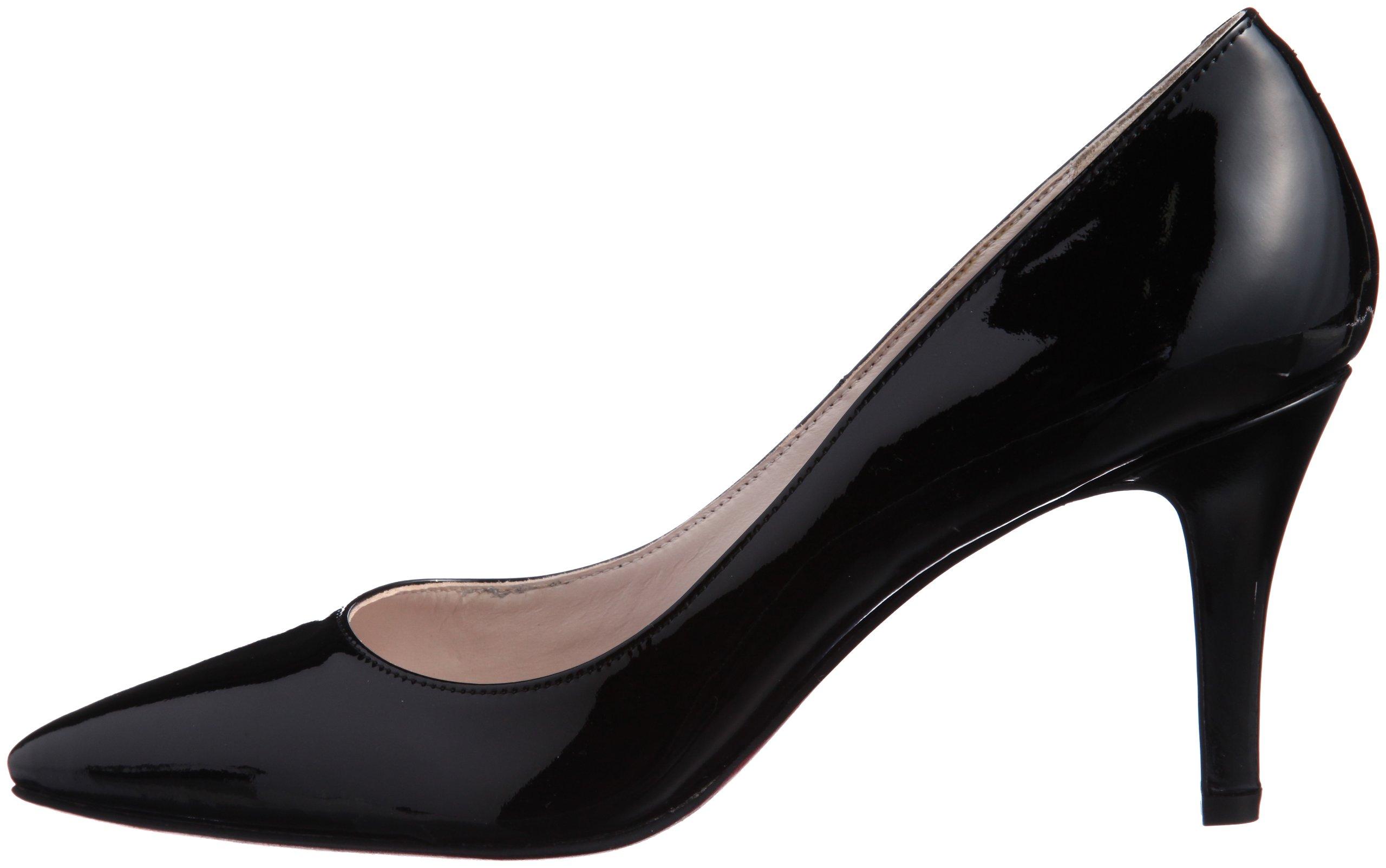 高跟 高跟鞋 女鞋 鞋 鞋子图片