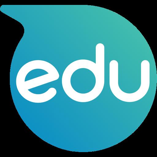 Buy Edu Now!
