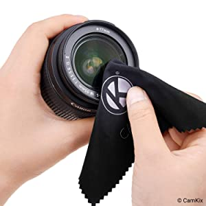 77mm Set of 2 Camera Lens Hoods and 1 Lens Cap - Rubber (Collapsible) + Tulip Flower - Sun Shade/Shield - Reduces Lens Flare and Glare - Blocks Excess Sunlight for Enhanced Photography and Video Foo (Color: Rubber Hood + Tullip Hood, Tamaño: 77mm)