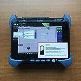 Brand New EXFO OTDR FTB-1V2 with FTB-735C SM Module 1310/1550nm 41/40db