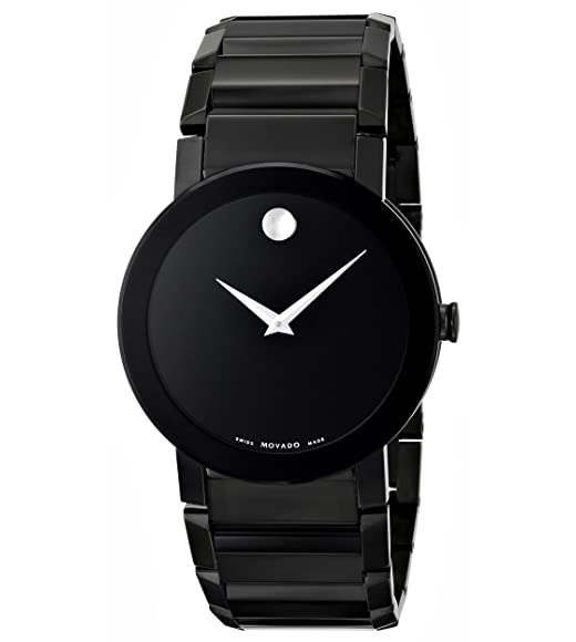 Take 10% off Movado Watches