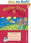Mathe-Stars - Basiskurs: 6. Schuljahr...