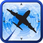 Nav Trainer - radio navigation traini...