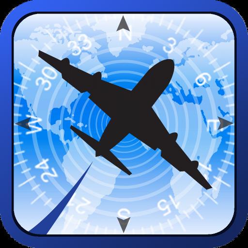 Nav-Trainer-radio-navigation-training-for-pilots