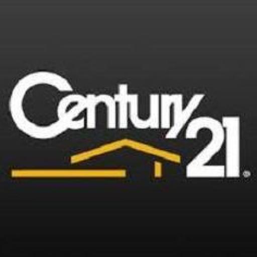 century-21-hilltop