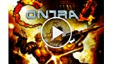 CGRundertow CONTRA 4 for Nintendo DS Video Game Review