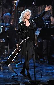 Image of Judy Collins