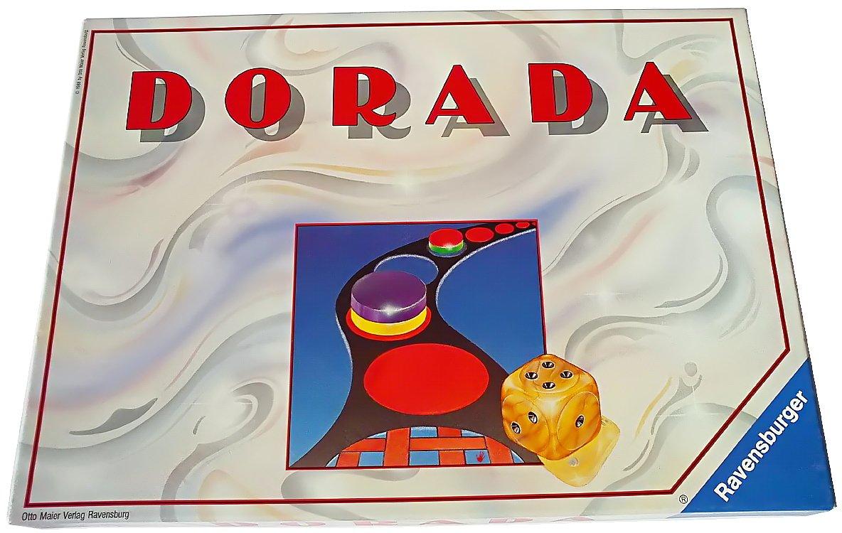 Dorada von Ravensburger günstig bestellen