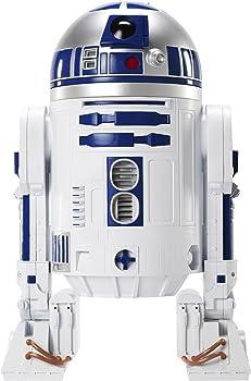 Star Wars R2-D2 18