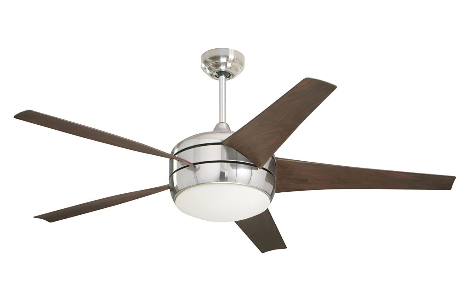 Best ceiling fans reviews buying guide and comparison 2018 highly efficient ceiling fan aloadofball Images